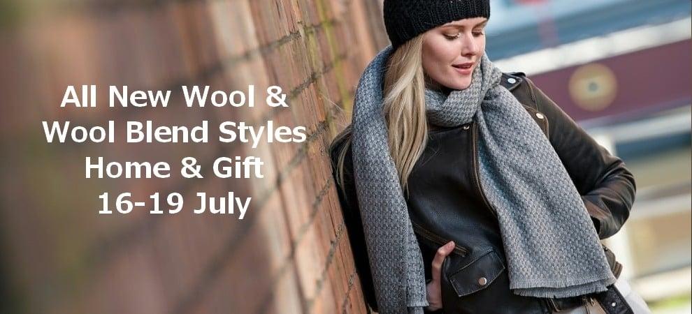 Wool 2017