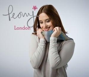 Peony London