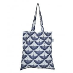 Albatross Shopper Bag