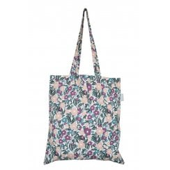 Azalea Shopper Bag Candy Floss