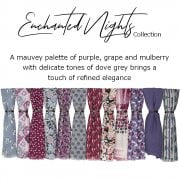 Enchanted Nights Collection