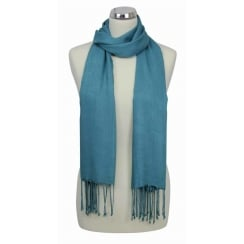 Everyday Collection Scarf