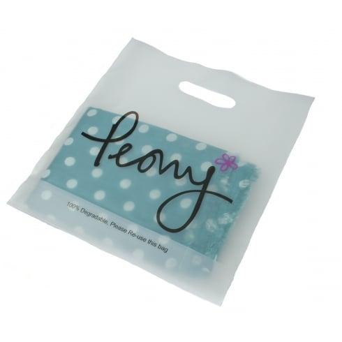 Peony Gift Bags