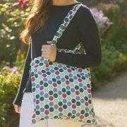 Jenny Spot Shopper