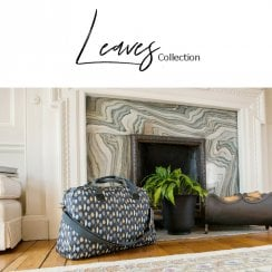 Leaves Design Collection