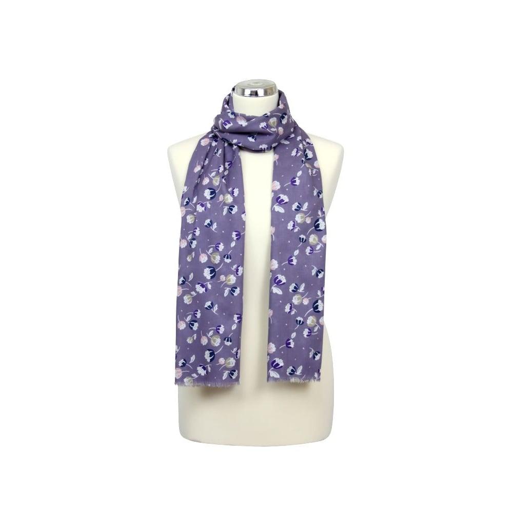 peony sale print scarf peony from peony uk