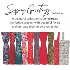 Season's Greetings Collection
