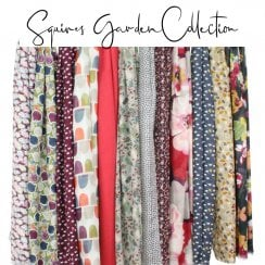 Squires Garden Collection 8 or 12