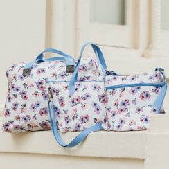 Violet Bag Collection - Lilac